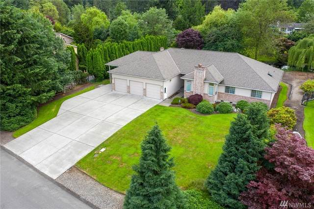 11724 58th Ave SW, Lakewood, WA 98499 (#1619628) :: The Kendra Todd Group at Keller Williams