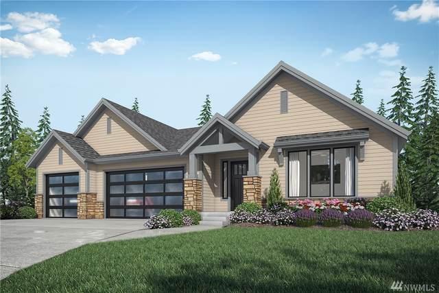 10001 174th Ave E, Bonney Lake, WA 98391 (#1619656) :: Better Properties Lacey