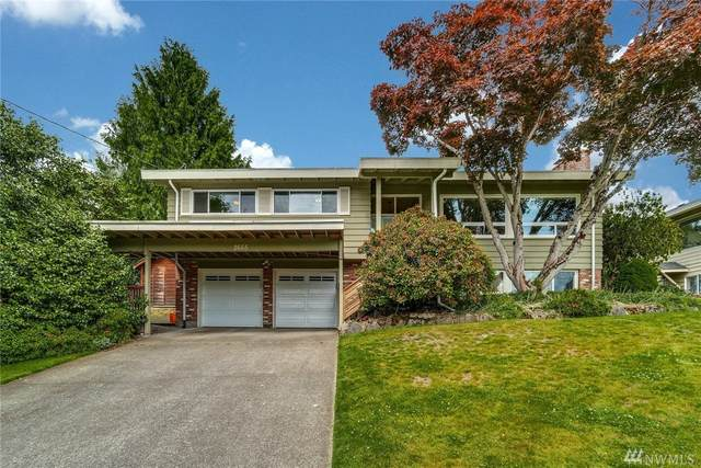 2665 171st Ave SE, Bellevue, WA 98008 (#1619659) :: Capstone Ventures Inc