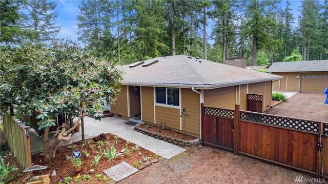 3712 159th St E, Tacoma, WA 98446 (#1619682) :: The Kendra Todd Group at Keller Williams