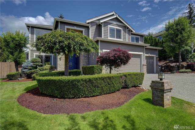 4415 240th Place SE, Bothell, WA 98021 (#1619694) :: Commencement Bay Brokers