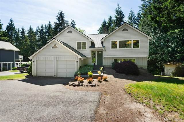 10591 Willamette Meridian Rd NW, Silverdale, WA 98383 (#1619711) :: Northern Key Team