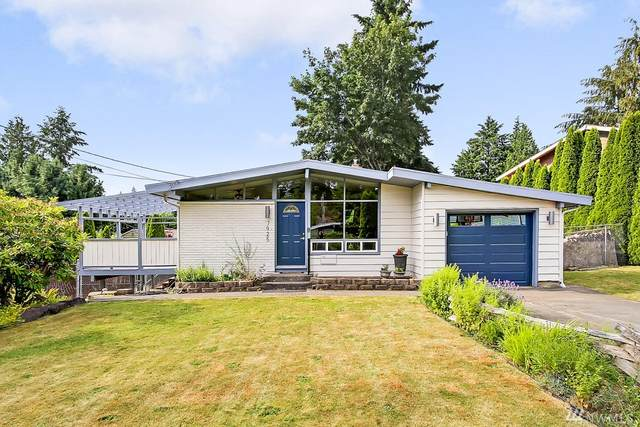 7925 198th St SW, Edmonds, WA 98026 (#1619724) :: Real Estate Solutions Group