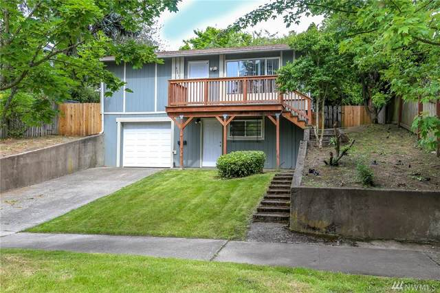 4045 S Bell St, Tacoma, WA 98418 (#1619737) :: Ben Kinney Real Estate Team