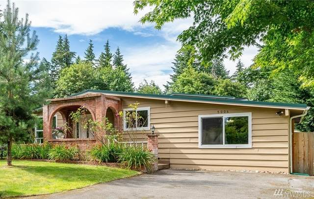 5006 NE 188th St, Lake Forest Park, WA 98155 (#1619748) :: Engel & Völkers Federal Way