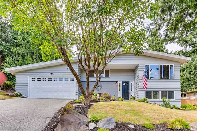 404 N 179th Place, Shoreline, WA 98133 (#1619749) :: Keller Williams Western Realty