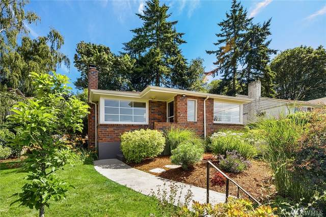 1203 W Bothwell St, Seattle, WA 98119 (#1619778) :: The Kendra Todd Group at Keller Williams