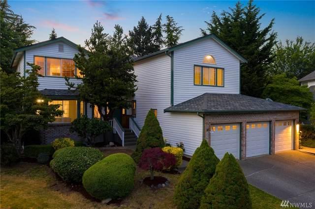 5224 Ridge Place NE, Tacoma, WA 98422 (#1619797) :: Northern Key Team