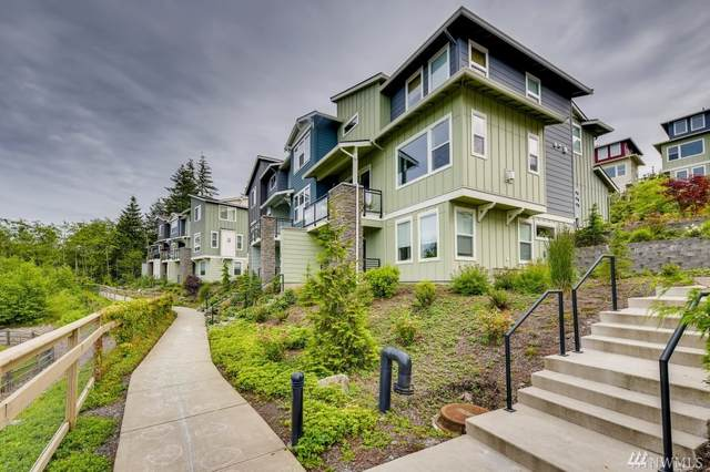 34426 SE Graves St, Snoqualmie, WA 98065 (#1619806) :: Tribeca NW Real Estate