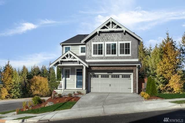3406 104th Dr NE #117, Lake Stevens, WA 98258 (#1619826) :: Real Estate Solutions Group