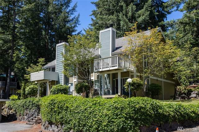 171 S 340th St, Federal Way, WA 98003 (#1619833) :: Beach & Blvd Real Estate Group