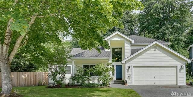 701 41st Place, Everett, WA 98201 (#1619847) :: The Shiflett Group