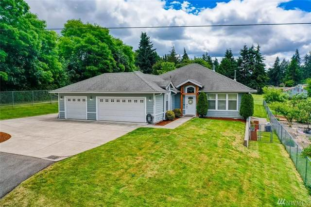 2625 S 298th St, Federal Way, WA 98003 (#1619860) :: Beach & Blvd Real Estate Group