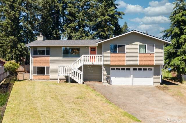 26229 174th Ave SE, Covington, WA 98042 (#1619861) :: Engel & Völkers Federal Way