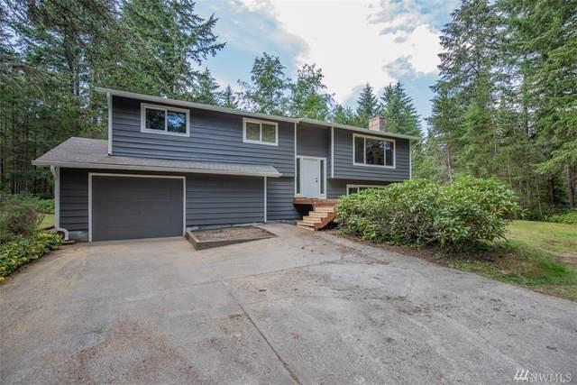 11401 Ridge Rim Trail SE, Port Orchard, WA 98367 (#1619868) :: Better Homes and Gardens Real Estate McKenzie Group
