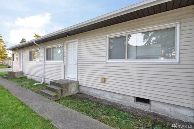 11212-& 11214 Kline St SW, Lakewood, WA 98499 (#1619869) :: The Kendra Todd Group at Keller Williams