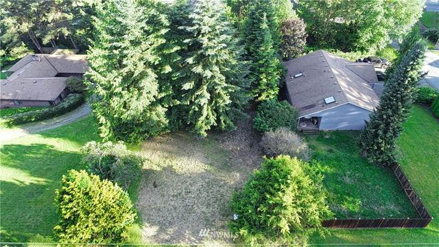 2414 257th Place NW, Stanwood, WA 98292 (MLS #1619871) :: Brantley Christianson Real Estate