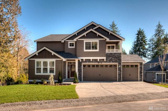 4524 Olympus Wy #28, Gig Harbor, WA 98332 (#1619875) :: The Kendra Todd Group at Keller Williams