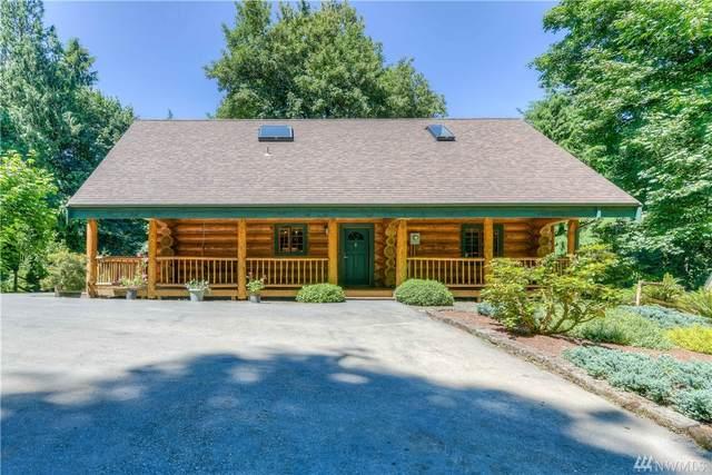 10425 Cedar Lake Dr SE, Olympia, WA 98501 (#1619880) :: The Kendra Todd Group at Keller Williams