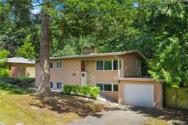 1008 168th Ave SE, Bellevue, WA 98008 (#1619894) :: Engel & Völkers Federal Way