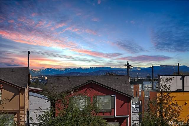 4505 40th Ave SW D, Seattle, WA 98116 (#1619903) :: Northern Key Team
