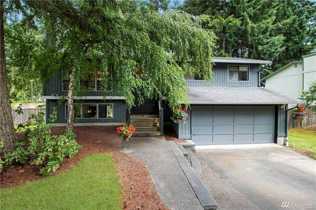 16319 95th Av Ct E, Puyallup, WA 98375 (#1619908) :: Pickett Street Properties
