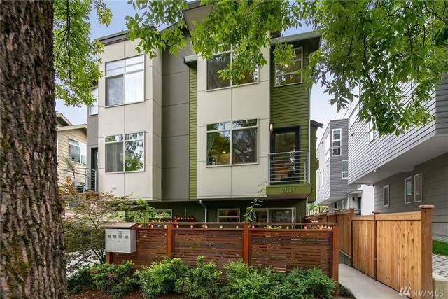 2031 S Washington St, Seattle, WA 98144 (#1619916) :: Capstone Ventures Inc