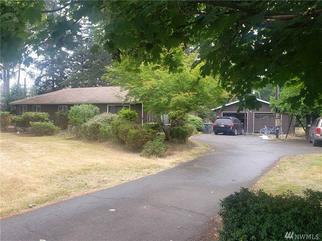 1713 208th St E, Spanaway, WA 98387 (#1619926) :: Better Properties Lacey