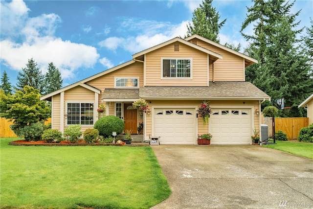 20204 122nd St Ct E, Bonney Lake, WA 98391 (#1619930) :: Ben Kinney Real Estate Team