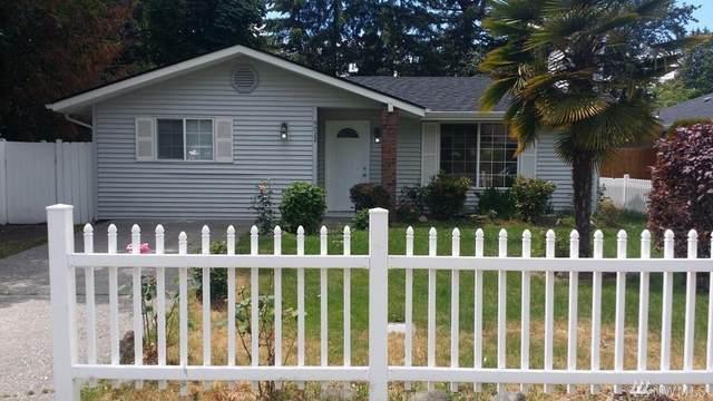 9022 E E St, Tacoma, WA 98445 (#1619938) :: Tribeca NW Real Estate