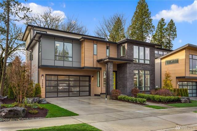 11999 159th Ave NE, Redmond, WA 98052 (#1619967) :: Real Estate Solutions Group
