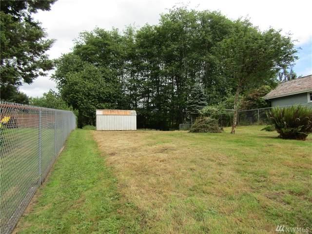1214 Pioneer Boulevard, Aberdeen, WA 98520 (#1619985) :: Hauer Home Team