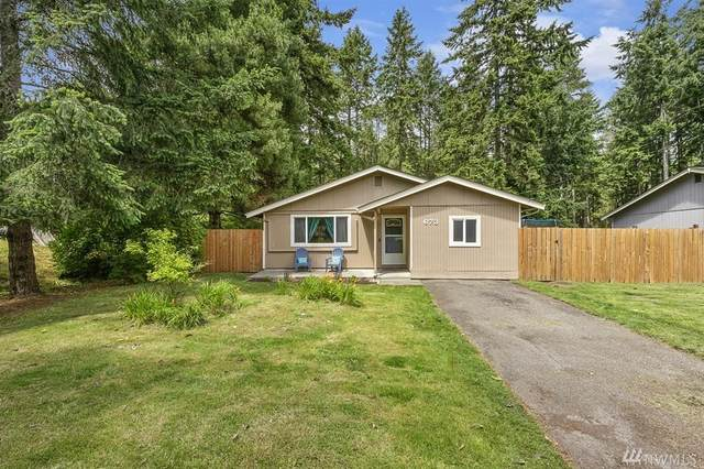 673 SW Shannon Dr, Port Orchard, WA 98367 (#1619986) :: The Kendra Todd Group at Keller Williams