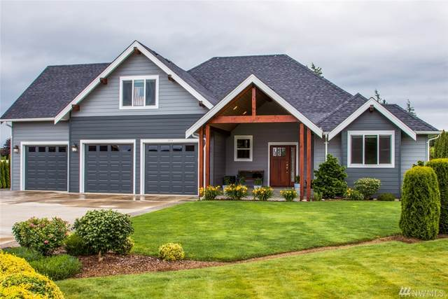 155 Twinberry Ct, Lynden, WA 98264 (#1620048) :: The Kendra Todd Group at Keller Williams