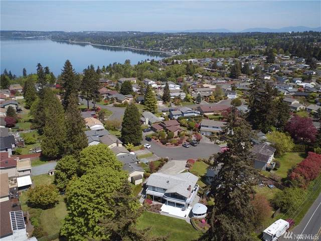 29925 3rd Ave SW, Federal Way, WA 98023 (#1620056) :: Capstone Ventures Inc