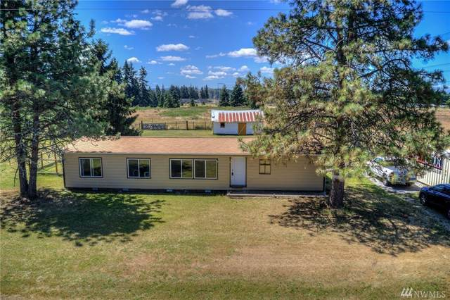 17145 Canal Rd SE, Yelm, WA 98597 (#1620106) :: Canterwood Real Estate Team