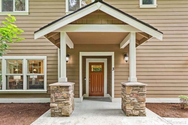 21900 SE 242nd St D3, Maple Valley, WA 98038 (#1620116) :: The Kendra Todd Group at Keller Williams