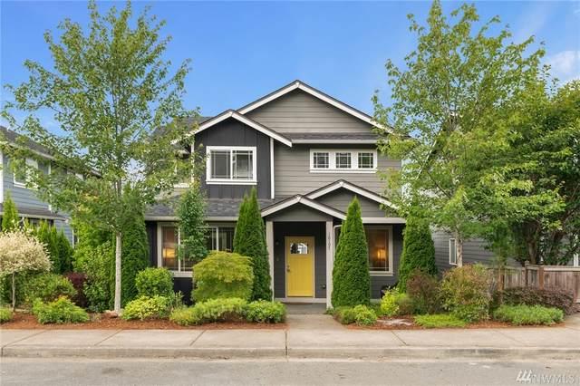 16107 1st Ave NE, Duvall, WA 98019 (#1620131) :: Alchemy Real Estate
