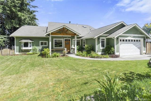 3223 Cabrini Dr NW, Gig Harbor, WA 98335 (#1620141) :: Better Properties Lacey
