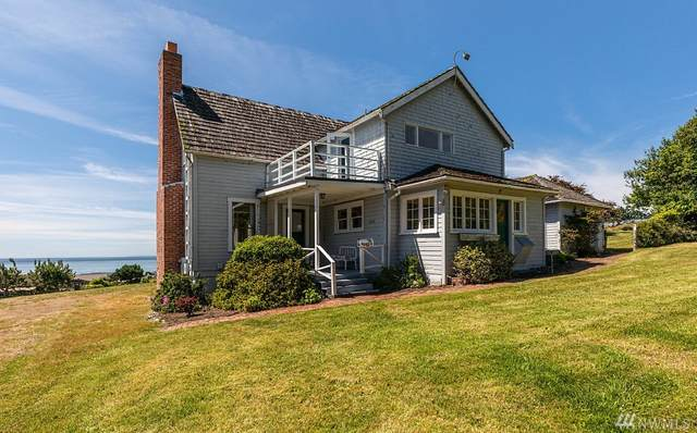 2648 El Sol Place, Coupeville, WA 98239 (#1620156) :: The Kendra Todd Group at Keller Williams