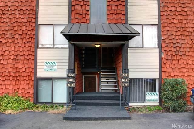 1314 Orleans St, Bellingham, WA 98229 (#1620159) :: Capstone Ventures Inc