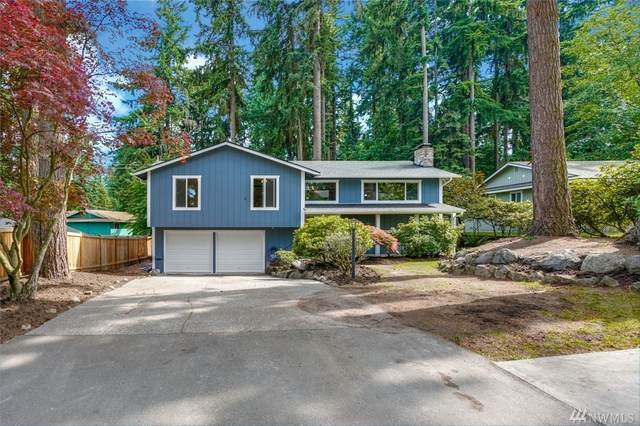 126 155th St SE, Bothell, WA 98012 (#1620175) :: Ben Kinney Real Estate Team