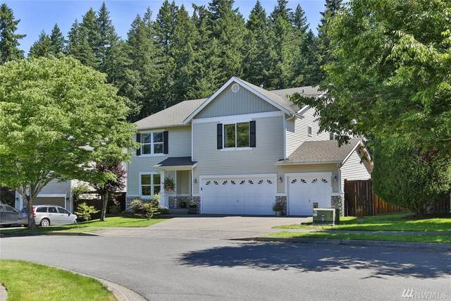 25930 234th Ave SE, Maple Valley, WA 98038 (#1620184) :: Keller Williams Western Realty