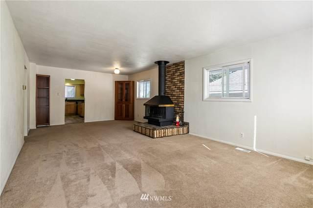 1461 Franklin Street, Bellingham, WA 98225 (#1620190) :: Urban Seattle Broker