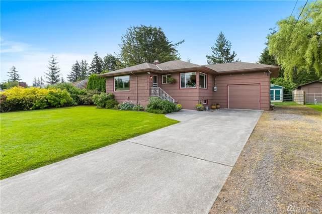 2841 Mcleod Rd, Bellingham, WA 98225 (MLS #1620195) :: Brantley Christianson Real Estate