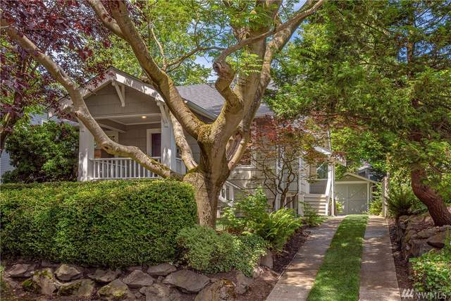 1210 N 47th St, Seattle, WA 98103 (#1620207) :: The Kendra Todd Group at Keller Williams