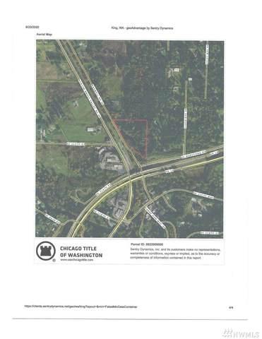21258 Maxwell Rd SE, Maple Valley, WA 98038 (#1620209) :: Keller Williams Realty