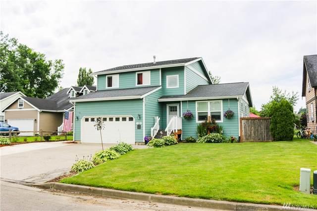 115 Roosevelt Ct, Sumas, WA 98295 (#1620225) :: Ben Kinney Real Estate Team