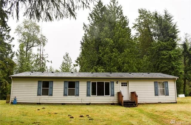 13 Burn Rd, Neilton, WA 98566 (#1620236) :: Ben Kinney Real Estate Team