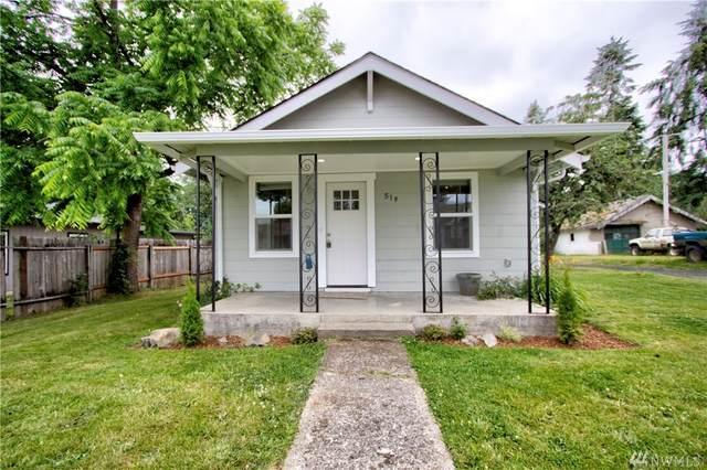519 E Arcadia Ave, Shelton, WA 98584 (#1620302) :: Capstone Ventures Inc